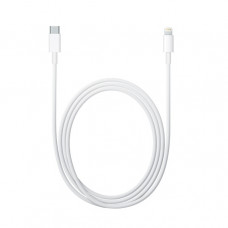 Apple Lightning to USB-C (1m) (MK0X2)