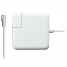 Apple MagSafe Power Adapter 60W MC461