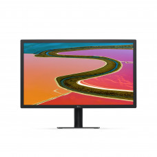 "Монитор LG 21,5"" UltraFine 4K Display (HKMY2)"