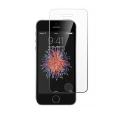 Защитное стекло TPU 0,3mm Tempered Glass 9H для iPhone 5/5S/SE