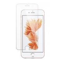 Защитное стекло TPU 0,3mm Tempered Glass 9H для iPhone 6/6S