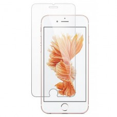 Защитное стекло TPU 0,3mm Tempered Glass 9H для iPhone 6 Plus/6S Plus