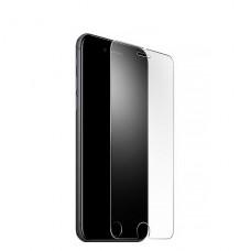 Защитное стекло TPU 0,3mm Tempered Glass 9H для iPhone 7