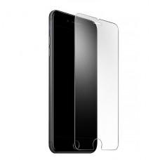 Защитное стекло TPU 0,3mm Tempered Glass 9H для iPhone 7 Plus