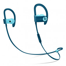 Beats by Dr. Dre Powerbeats 3 Wireless POP Blue-USA (MRET2)