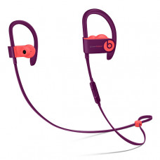 Beats by Dr. Dre Powerbeats 3 Wireless Pop Magenta-USA (MRER2)