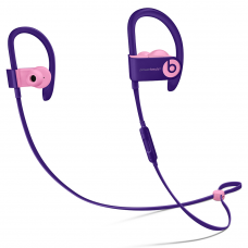 Beats by Dr. Dre PowerBeats3 Wireless POP Violet (MREW2)