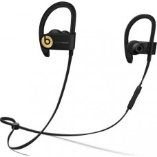 Beats by Dr. Dre PowerBeats3 Wireless Trophy Gold (MQFQ2)