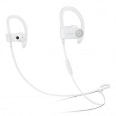 Beats by Dr. Dre Powerbeats3 Wireless White (ML8W2)