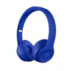 Beats by Dr. Dre Solo3 Wireless Break Blue (MQ392Z)