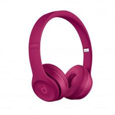 Beats by Dr. Dre Solo3 Wireless Brick Red (MPXK2)