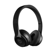 Beats by Dr. Dre Solo3 Wireless Gloss Black (MNEN2)