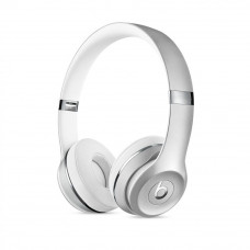 Beats by Dr. Dre Solo3 Wireless Silver (MNEQ2)