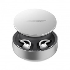Bose Noise Masking Sleepbuds +