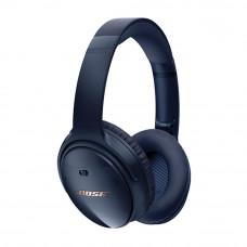 Bose QuietComfort 3 35 II Blue Limited Edition