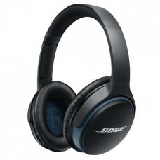 Bose Soundlink around-ear Wireless Headphones Black II
