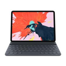 Apple Smart Keyboard Folio for iPad Pro 11 MU8G2