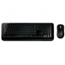 Microsoft Wireless Desktop 850 (PY9-00012) Акція!!!