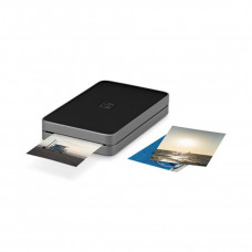 Беспроводной фотопринтер Lifeprint (Black)