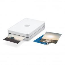 Беспроводной фотопринтер Lifeprint