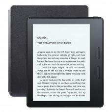 Amazon Kindle Oasis (9th Gen) 8GB