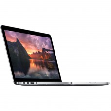 "Apple MacBook Pro 13"" with Retina display (MGX72) 2014"