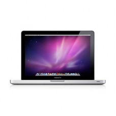 Apple MacBook Pro 13'' MD101