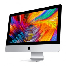 Apple iMac 21.5'' Retina 4K Middle 2017 (Z0TL000ZU/MNE034)