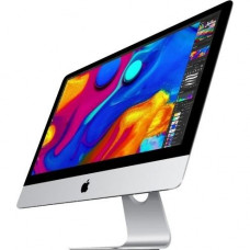 "Apple iMac 27"" with Retina 5K display 2017 (Z0TQ000PR/MNEA58)"