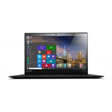 Lenovo ThinkPad X1 Carbon (4rd Gen) (20FB004JUS)
