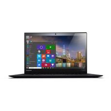 Lenovo ThinkPad X1 Carbon (4rd Gen) (20FB004JUS)