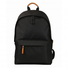 Рюкзак Xiaomi Simple College Wind Shoulder Bag Black