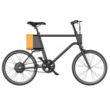 Xiaomi Yunbike C1 Men Black