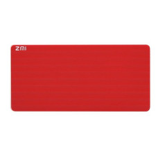 ZMI Powerbank 10000mAh Red (PB810-RD)