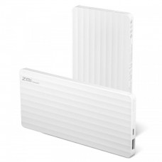 ZMI Powerbank 10000mAh White (PB810-WH)