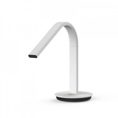 Накладной светильник 4300 4313/PL купить в интернет