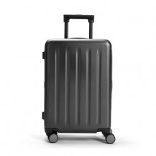 Чемодан Xiaomi 90 Points Suitcase Dark Grey Magic Night 24""
