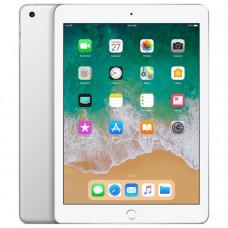 Apple iPad 2018 32GB Wi-Fi Silver (MR7G2)