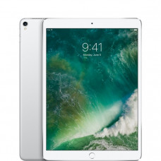Apple iPad Pro 10.5 Wi-Fi + Cellular 64GB Silver (MQF02)