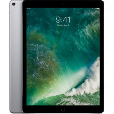 Apple iPad Pro 12.9 (2017) Wi-Fi + Cellular 256GB Space Grey (MPA42)