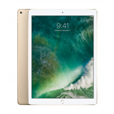 Apple iPad Pro 12.9 Wi-Fi + Cellular 128GB Gold (ML3Q2, ML2K2) Уценка!!!