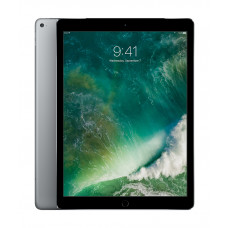 Apple iPad Pro 12.9 Wi-Fi + Cellular 128GB Space Gray (ML3K2, ML2I2)