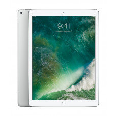 Apple iPad Pro 12.9 Wi-Fi 32GB Silver (ML0G2)