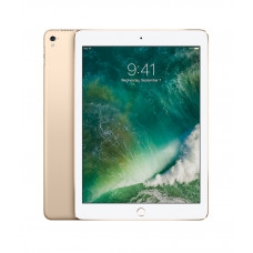 Apple iPad Pro 9.7 Wi-FI + Cellular 256GB Gold (MLQ82)