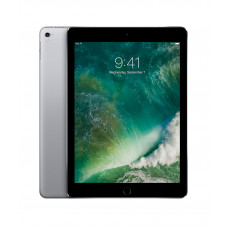 Apple iPad Pro 9.7 Wi-FI + Cellular 256GB Space Gray (MLQ62)