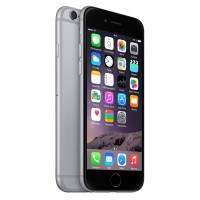 Apple iPhone 6 128GB (Space Gray)
