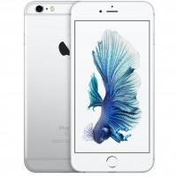 Apple iPhone 6s Plus 16GB Silver (MKU22)