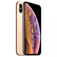 Apple iPhone XS 256GB Gold (MT9K2)