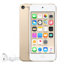 Apple iPod touch 6Gen 128GB Gold (MKWM2)