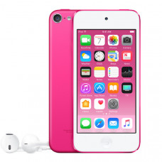 Apple iPod touch 6Gen 64GB Pink (MKGW2)
